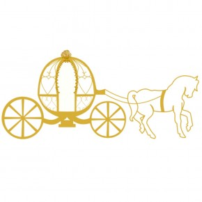 Dream Horse Carriage Ride and Rental Service Company