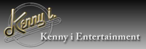 Kenny i Entertainment