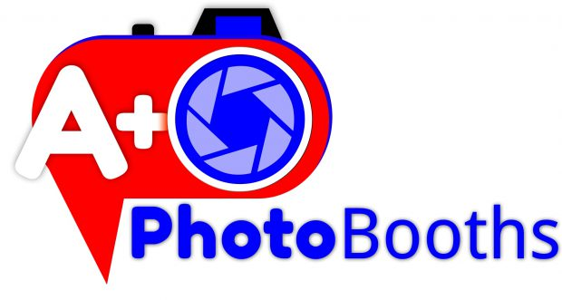 A+ PhotoBooths