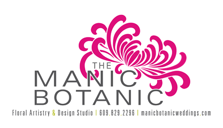 Manic Botanic