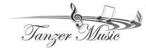 Tanzer Music