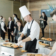 catering bottom image3 - Catering
