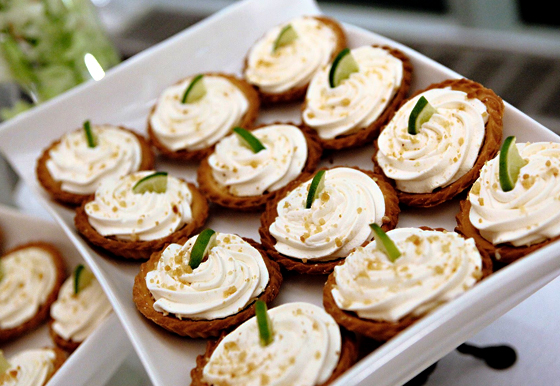 catering image1 - Catering