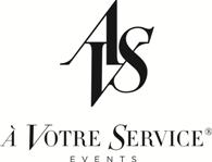 A VOTRE SERVICE EVENTS