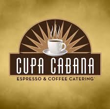 Cupa Cubana