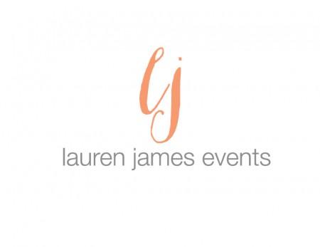 Lauren James Events