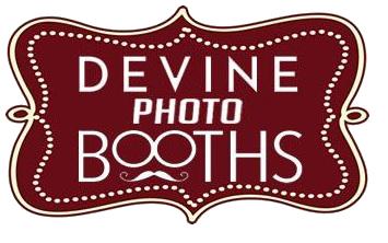 Devine Photo Booths