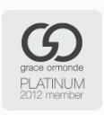 partner logo5 - Art Group