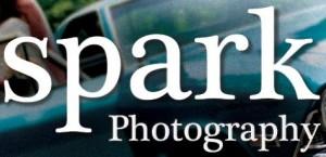 Spark Photography