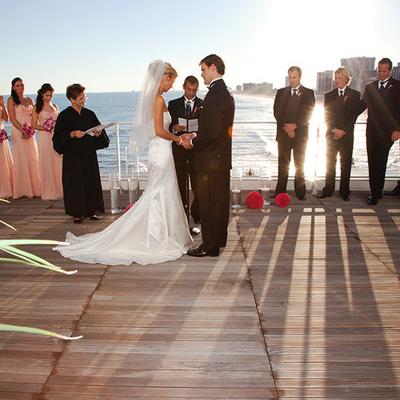 wedding bottom image2 - Weddings