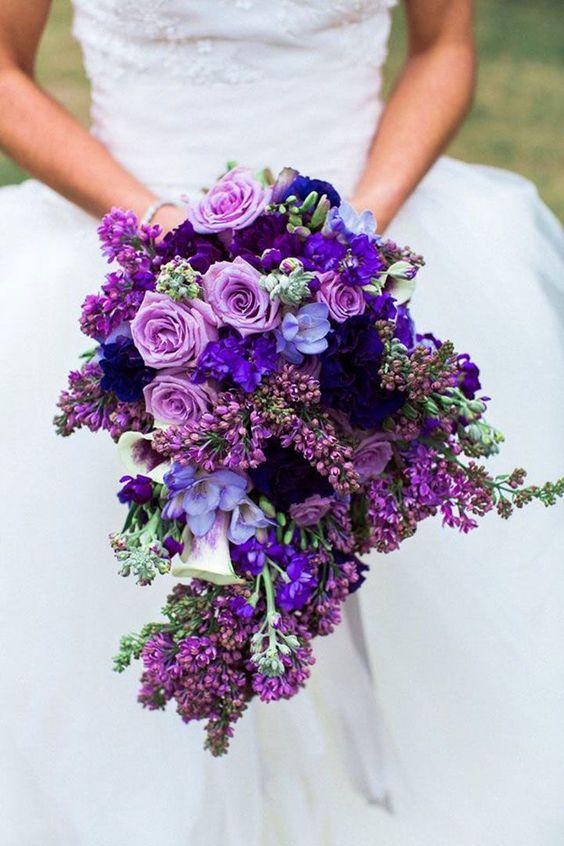 72850e338447a513a0c120dd9c59f76f - Spring 2018 Wedding Trends