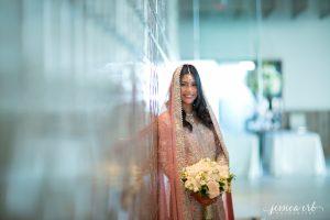 NADIA BLOG 0295 300x200 - Wedding Bouquet and Wedding Flower Trends