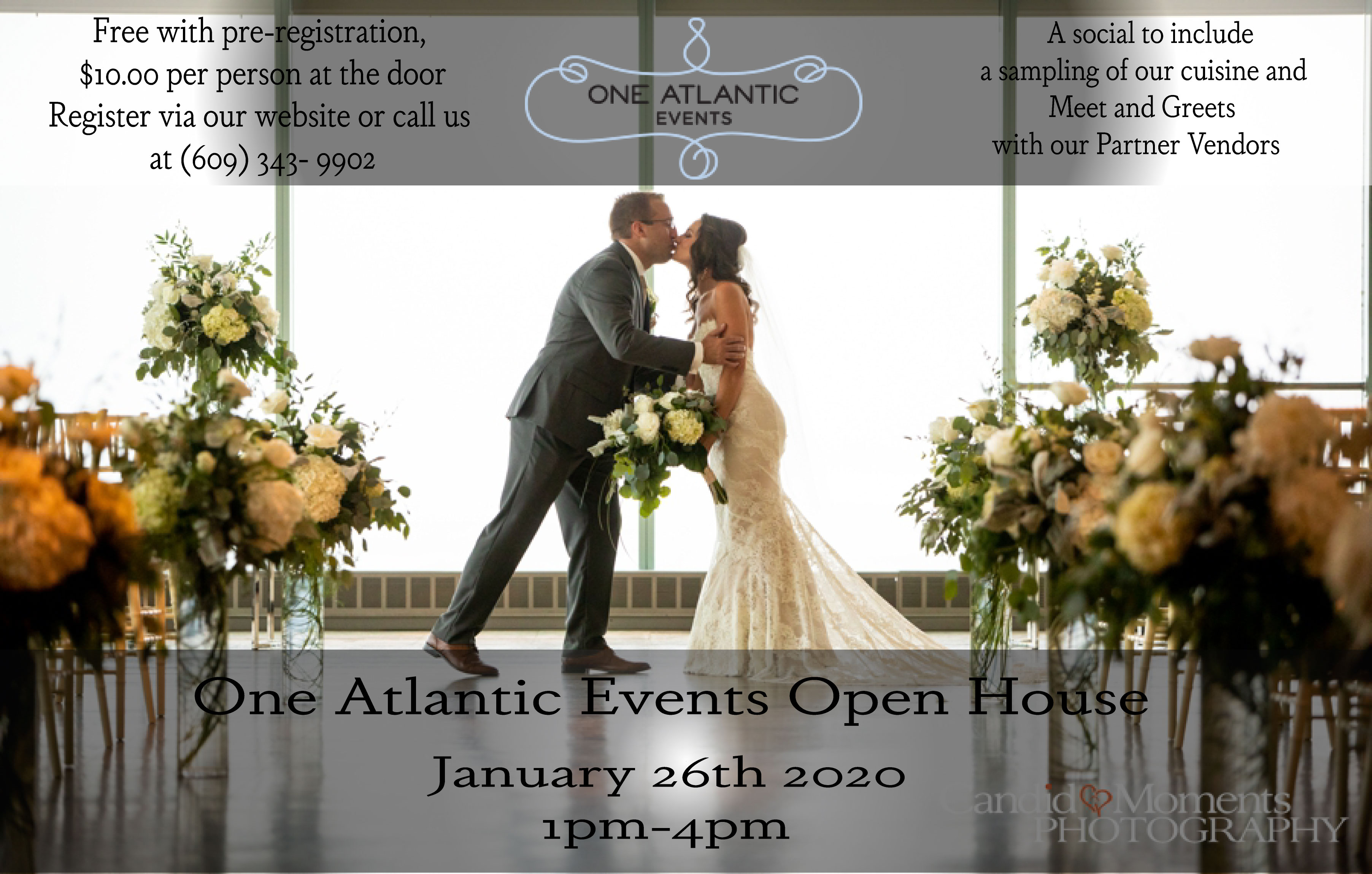bridal open house banner ai raw format 2020 opt 1 - 2020 Open House
